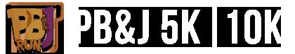 PB&J Run