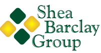 Shea Barclay Group
